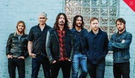 Лучший альбом Foo Fighters: выбор читателей