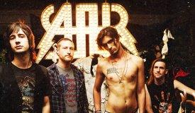 10 лучших песен группы The All-American Rejects