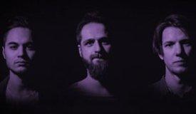 Penguinsmeat выпустили новое промо-видео на трек с будущего альбома