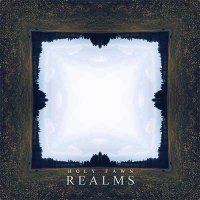 Holy Fawn — Realms (EP, 2015)