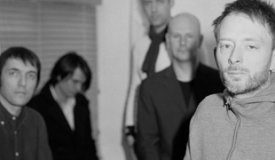 Radiohead выпустят двойной альбом ремиксов