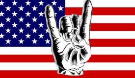 Компания Movoto проанализировала популярность музыкальных жанров в США