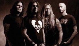 Machine Head планируют выпуск новой пластинки