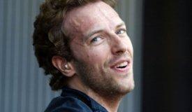 Coldplay приоткрывают завесу над новыми песнями