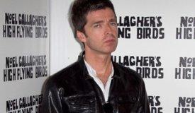 Ноэл Галлахер будет исполнять песни Oasis