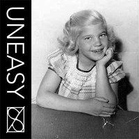 Sheer — Uneasy (2015)