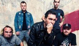 New Found Glory исполнили в акустике песню Radiosurgery