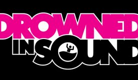20 лучших альбомов 2013 года по версии вебзина Drowned In Sound