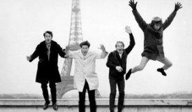 Утерянный альбом The Beach Boys выйдет в октябре