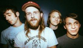 Sorority Noise вселили в песню Brand New новую жизнь