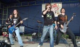 Группа «Вендетта» выложила видео-трейлер нового EP