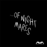 Angels & Airwaves — … Of Nightmares (EP, 2015)