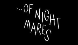 Angels & Airwaves — … Of Nightmares (EP, 2015)