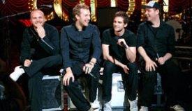 Coldplay и Cat Power записали песню для фильма «Жаль, меня здесь нет»