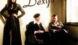 Рецензия на альбом группы Dexys — One Day I'm Going To Soar (2012)