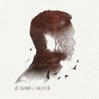 Рецензия на Дельфин – «Андрей» (2014)