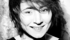 Земфира анонсировала свой московский концерт
