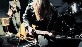 One Gin Please, TOTR, Yellow Brick Road в клубе Актовый Зал (20.01.2012): видеорепортаж, обзор концерта