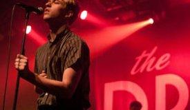 The Drums выложили в сеть свой новый сингл «I Can't Pretend»