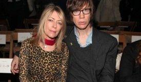 Гордон и Мур из Sonic Youth собираются развестись