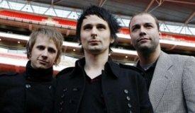 Muse приступят к записи нового альбома в сентябре