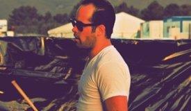 Барабанщик The Killers выпустил свой первый сингл