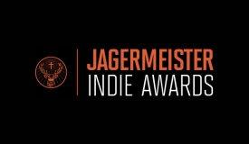 «Пошлая Молли» — лучшая рок-группа по мнению Jagermeister