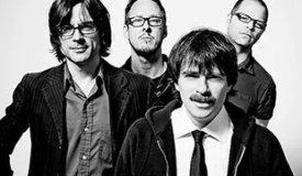 Weezer перепели песню The Cars для мультфильма
