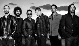 Linkin Park представили клип памяти Честера