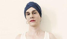 Участник LCD Soundsystem оказался трансгендером