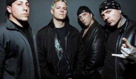 Американская хардкор-панк группа Biohazard выступит в Москве