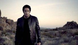 10 лучших песен группы Nine Inch Nails