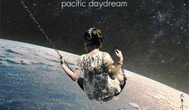 Weezer — Pacific Daydream (2017)