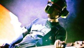 Bondage Fairies возвращаются в Россию с двумя концертами