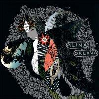 Рецензия на альбом Алины Орловой – 88 (2015)