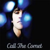 Johnny Marr — Call The Comet (2018)