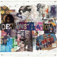 Peter Doherty — Hamburg Demonstrations (2016)