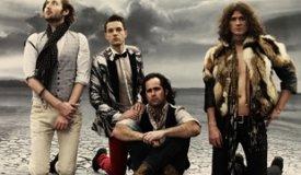 Скоро The Killers представят новые песни