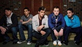 New Found Glory опубликовали треклист альбома Radiosurgery
