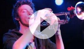 The Retuses в клубе 16 Тонн (15.02.2012): видеорепортаж, обзор концерта