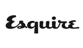 20 альбомов года по версии журнала Esquire