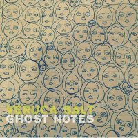 Veruca Salt — Ghost Notes (2015)
