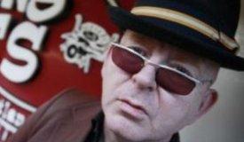 Алан МакГи запускает новый лейбл под названием 359 Music
