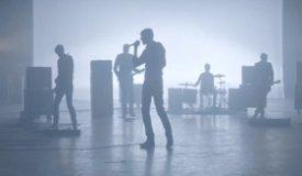Suede представили свою новую песню в качестве видеоклипа