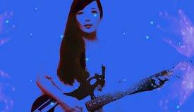 Японка Cuushe возвращается с новым EP «Night Lines»