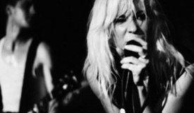 Новый участник фестиваля Kubana: шведская инди-рок группа The Sounds