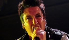 Обзор концерта Papa Roach в клубе Arena Moscow / 28.06.2011