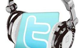 Twitter собирается запустить собственное музыкальное приложение