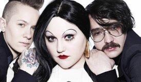 10 лучших песен группы Gossip