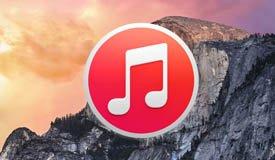iTunes прикрыл еженедельную халяву